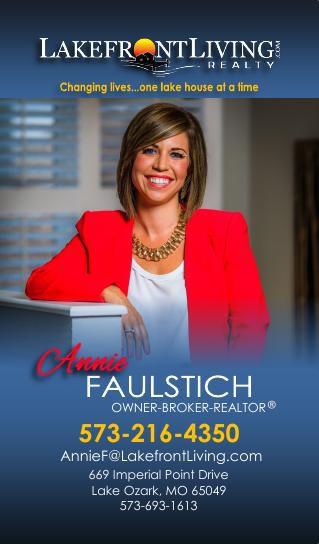 Annie Faulstich Business Card.pdf