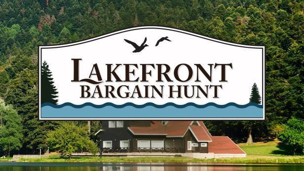Lakefront Bargin Hunt Logo.jpeg