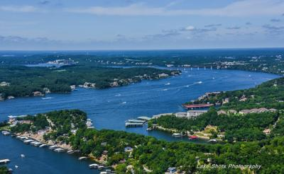 Lake Of The Ozarks Is One Of The Best Places To Live In 2021, This Popular YouTube Channel Says