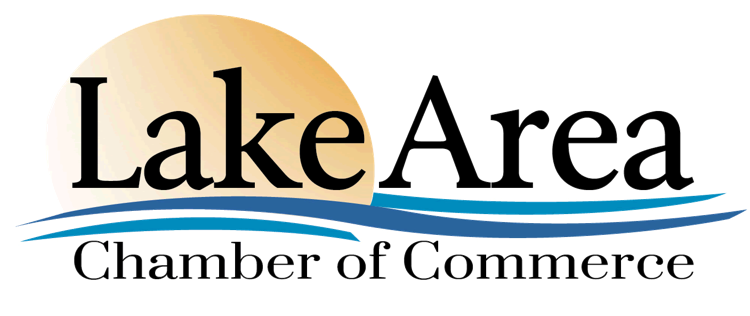 Annual Lake Area Chamber Fall Dinner