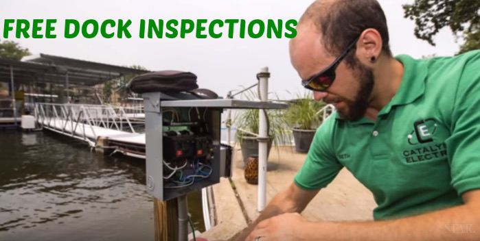 seth_dock inspection.jpg
