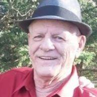 Donald Wayne Sams (November 4, 1942 - November 17, 2020)