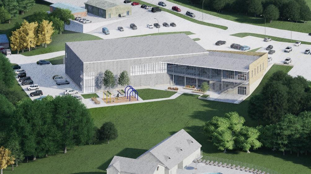 aerial view north.jpg