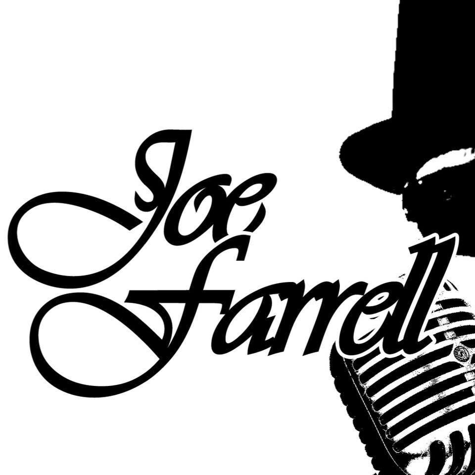 Joe Farrell