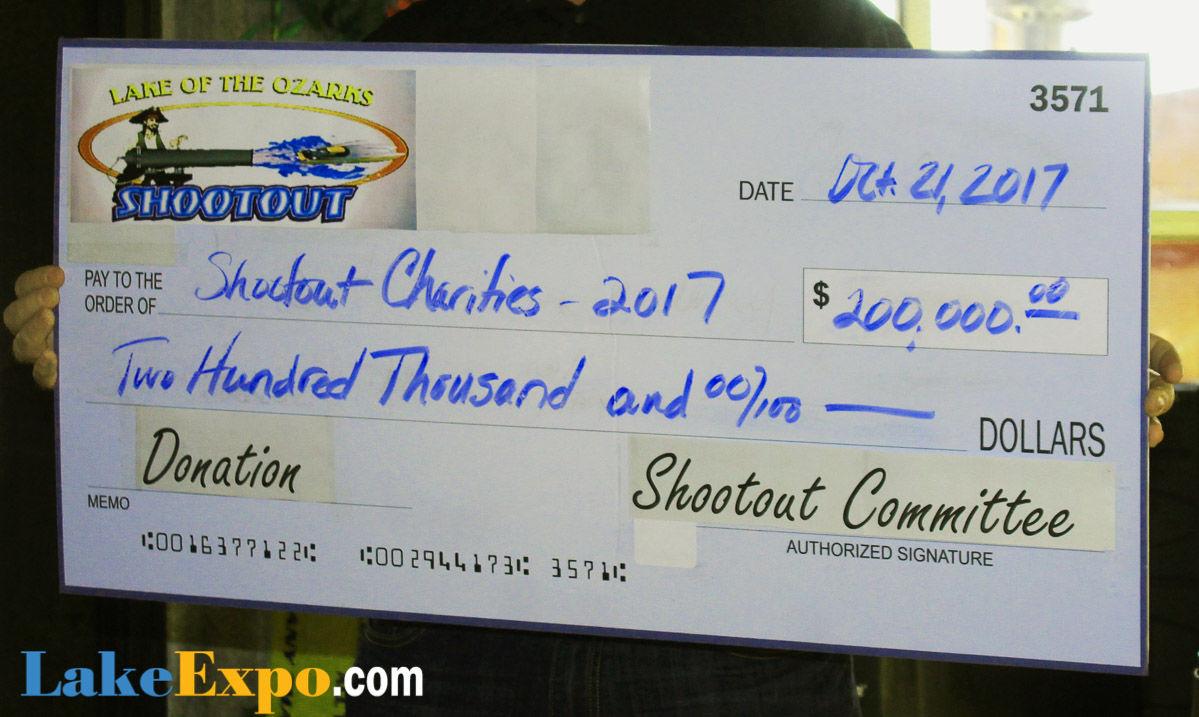 $200,000 Shootout Check.jpg