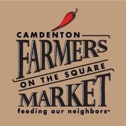 Camdenton Farmers & Merchants Market