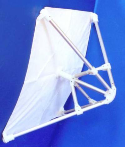 Sunbrella 2