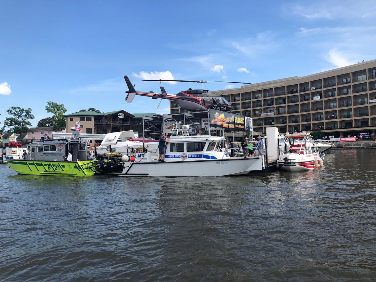 3 fire boats_credit Nathan Bechtold-LakeExpo.com.jpg