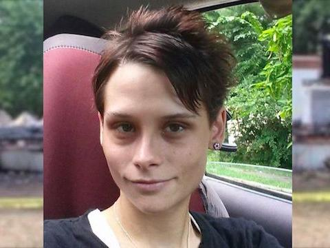 Man Sent Anti-Gay Texts Before Murdering Bisexual Woman And Her