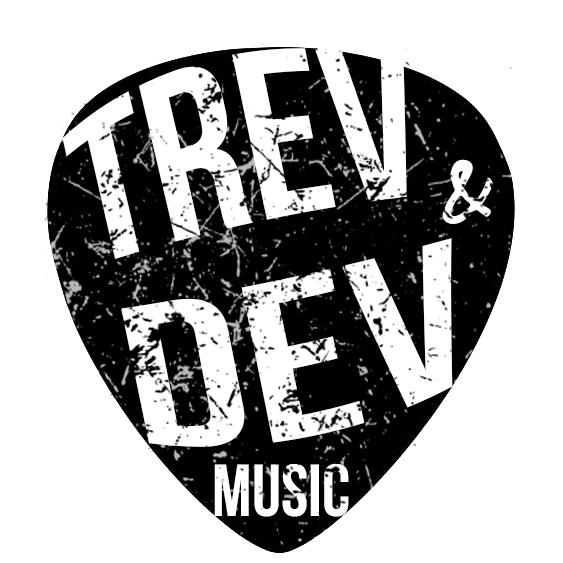 Trev & Dev