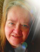 Sharon G. Welsh