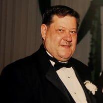 Richard Allan Skaar (February 21, 1947 - June 8, 2021)