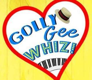 Golly Gee Whiz