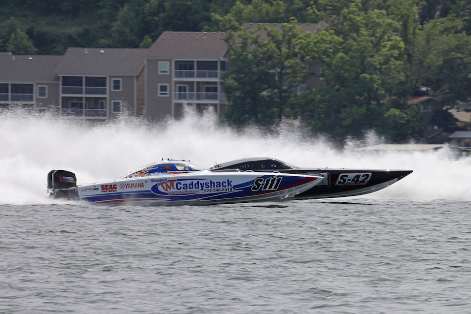 Lake Race 2018 4
