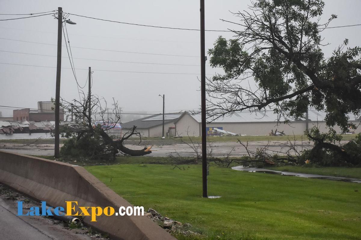 Eldon Tornado Damage-6199.jpg