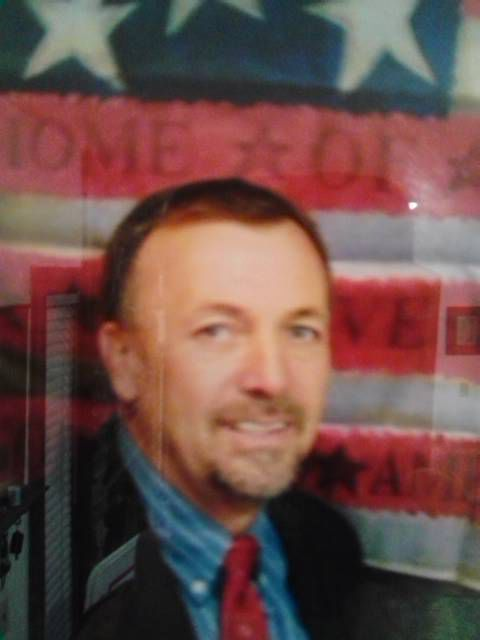 Miller County 2nd District Commissioner Candidate Q  Brian
