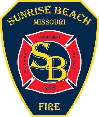 To protect from harm: New Sunrise Fire patch is rich in