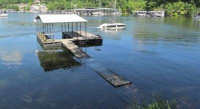 The Silent Killer': Why Boaters Are Turning To Dock