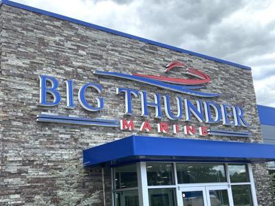 big thunder 1.jpeg