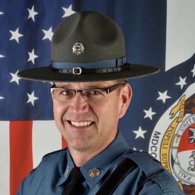 Lt. Scott White