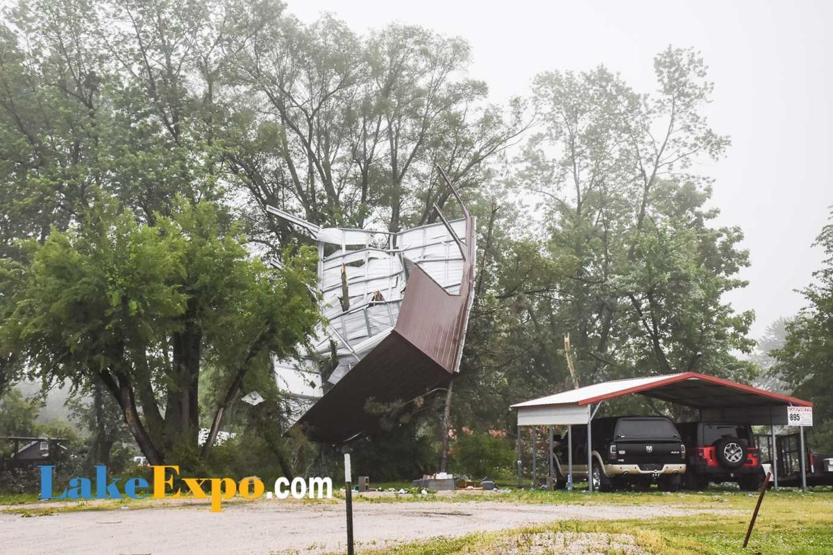 Eldon Tornado Damage-6257.jpg