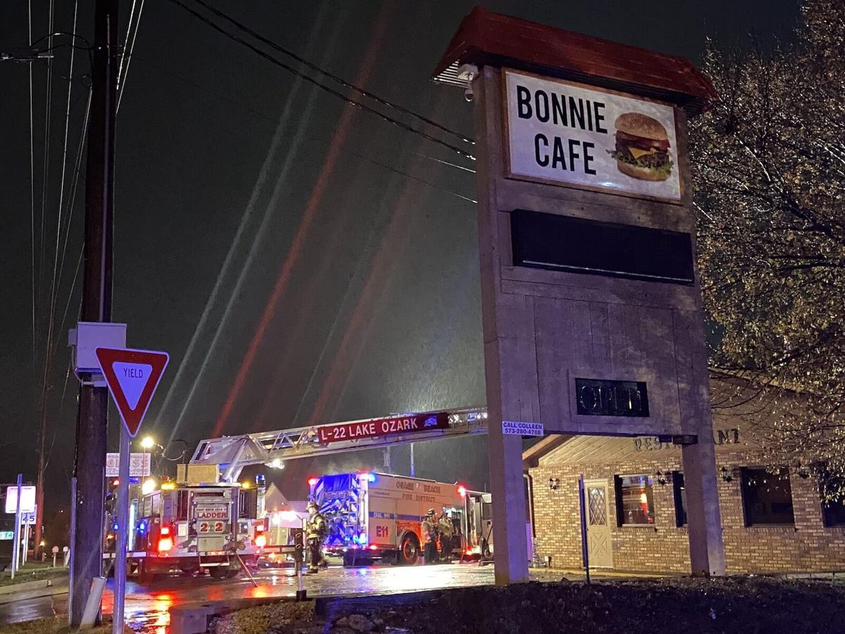 fire_bonnie2.jpg