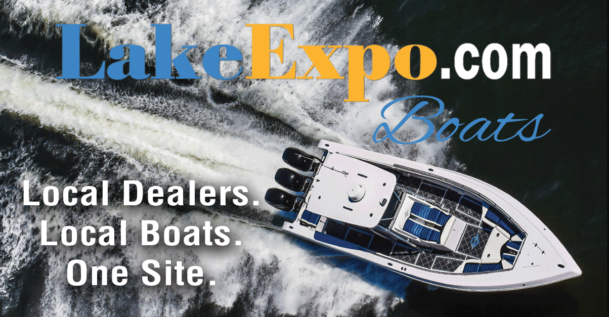 xBoats - Find Your Dream Boat! | lakeexpo com