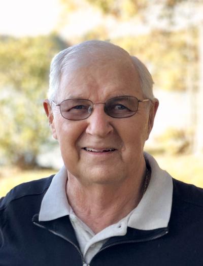 Louis Andrew Leimone