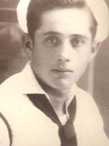 James Judson Kearney, Jr.