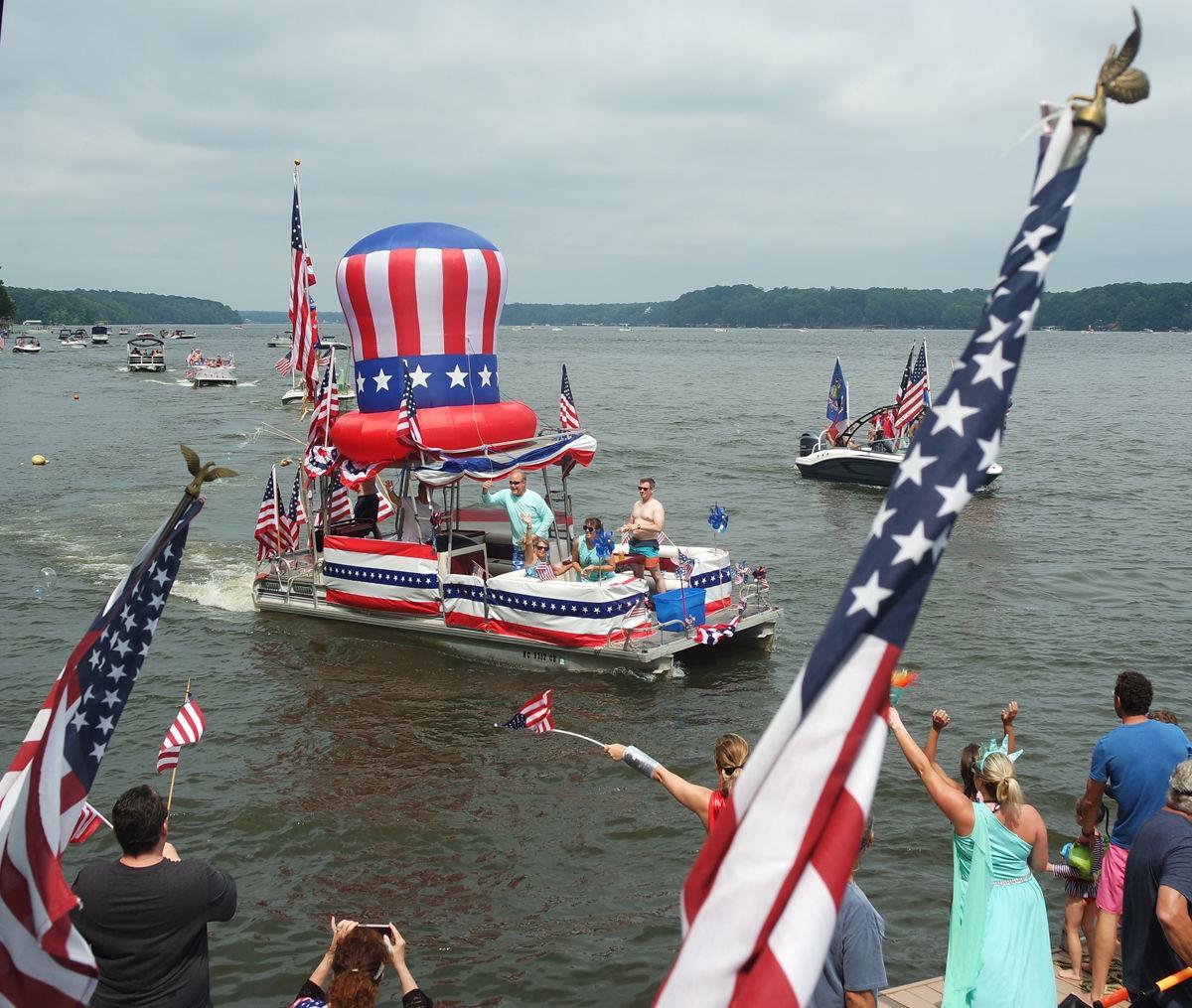 ws Lead boat.jpg