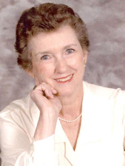 Marilyn S. Frank Reed