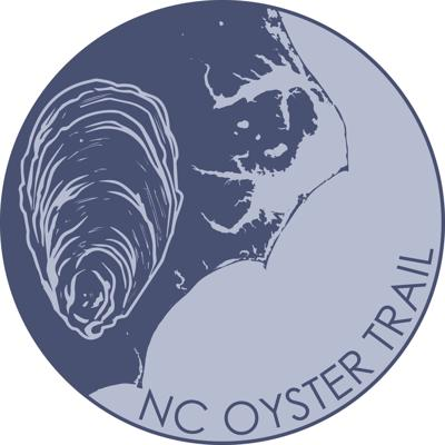 NCOysterTrailCoaster