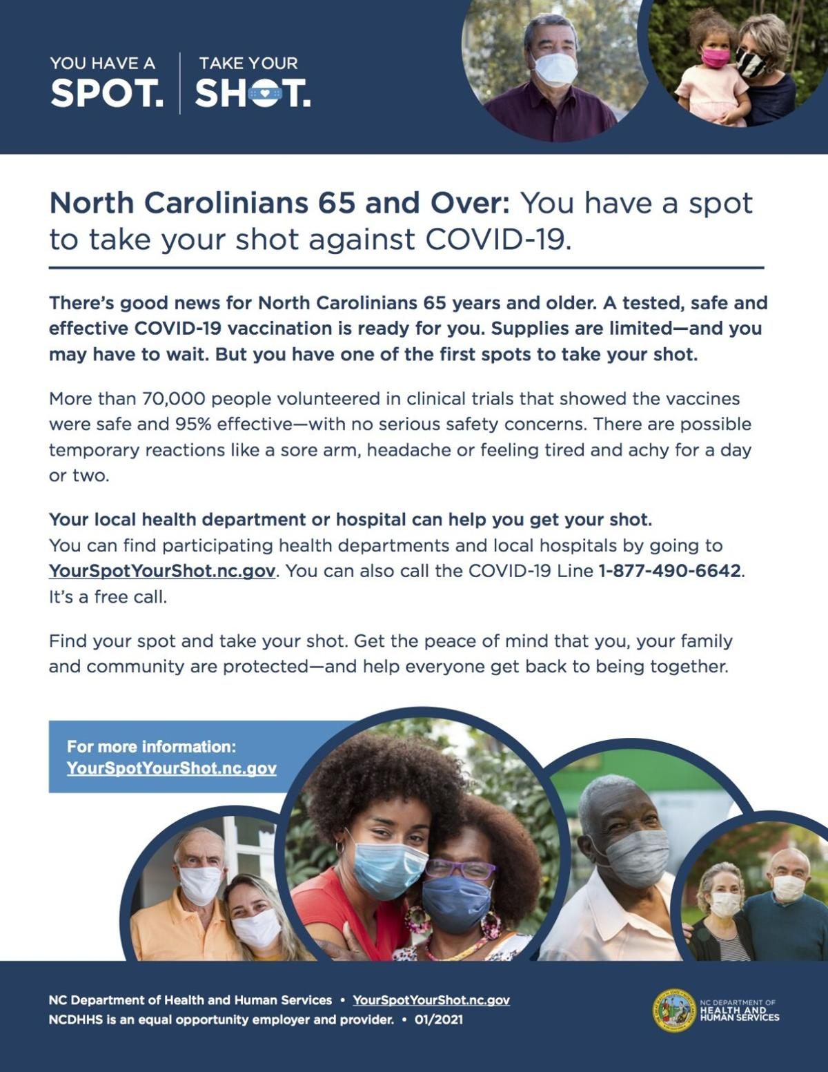 NCDHHS-Vaccines-Flyer-65-and-Over
