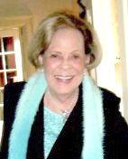 Betsy Thornton Medlin