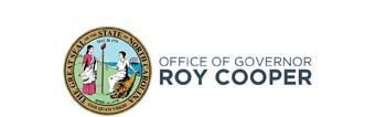 Office of Roy Cooper