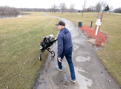 Covid Golf Courses 1