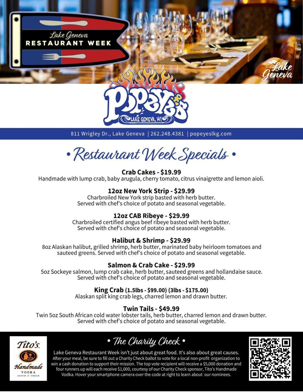 restaurant week 2021_Part20.pdf