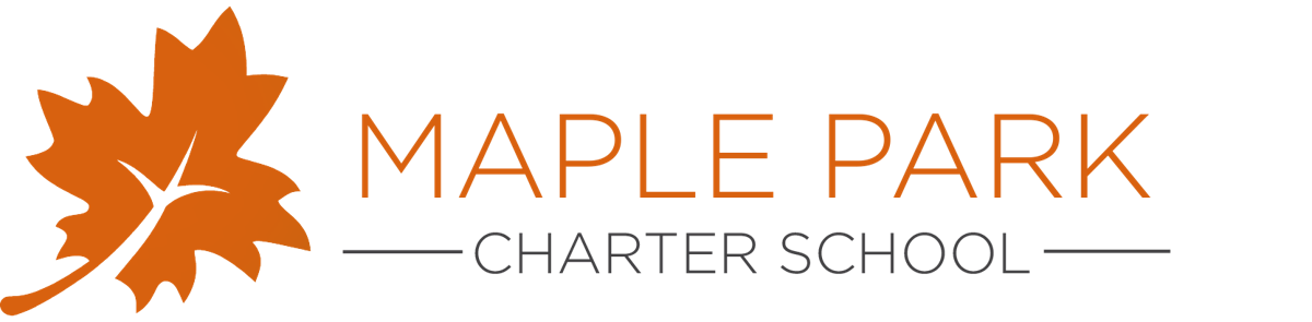 Maple Park Logo