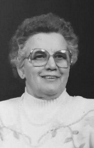 Bettie J. Giese