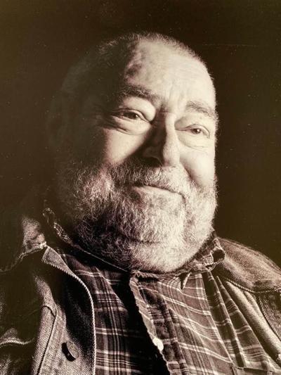 Ronald Weber
