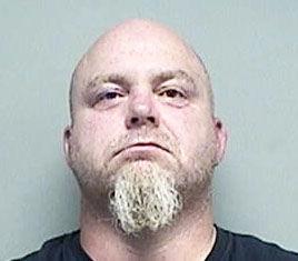 Jeffrey Freund criminal suspect