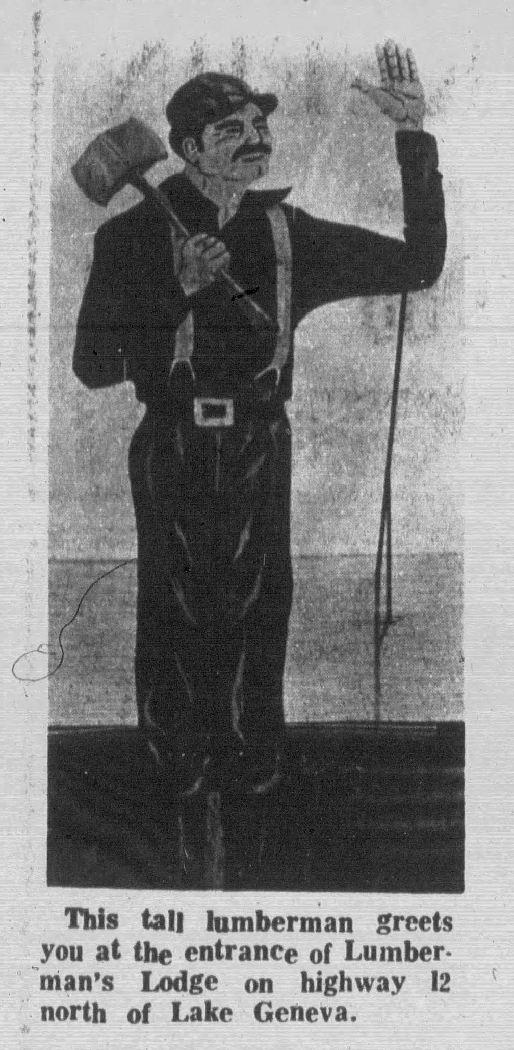 June 27, 1968 Regional News