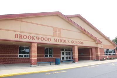Brookwood Middle School Genoa City