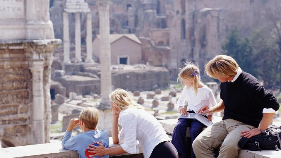 Reasons To Buy Travel Insurance Now For Your 2022 Vacation