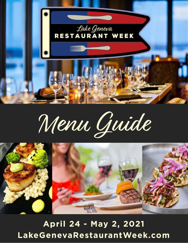 restaurant week 2021.pdf