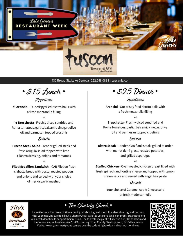 restaurant week 2021_Part24.pdf