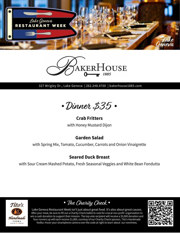restaurant week 2021_Part5.pdf