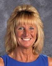 Brenda Stevenson, Superintendent, Union Grove Elementary School