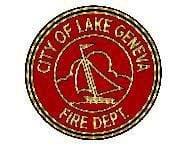 Fire calls logo