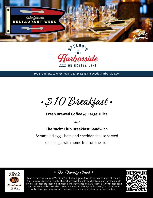 restaurant week 2021_Part22.pdf